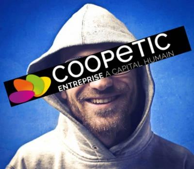 Coopetic